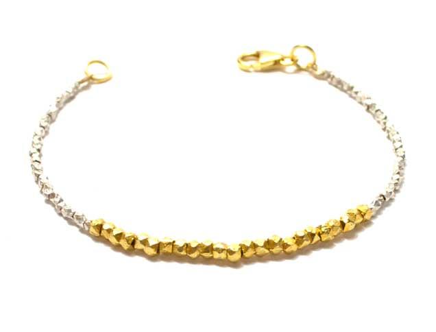 Sun & Stars Bracelet