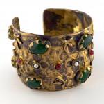 Sultaness Bracelet II